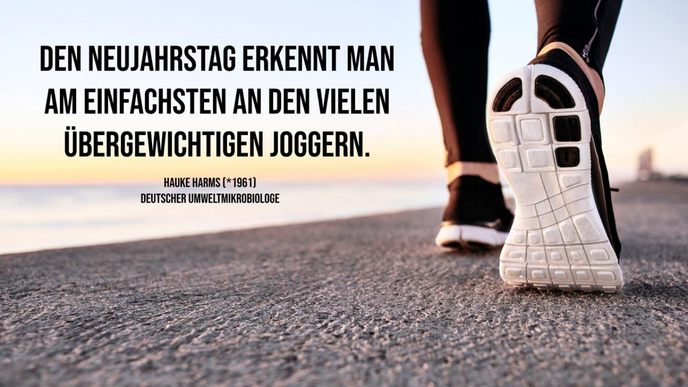 motivation, coaching, coach, life, leben, liebe, Neujahr