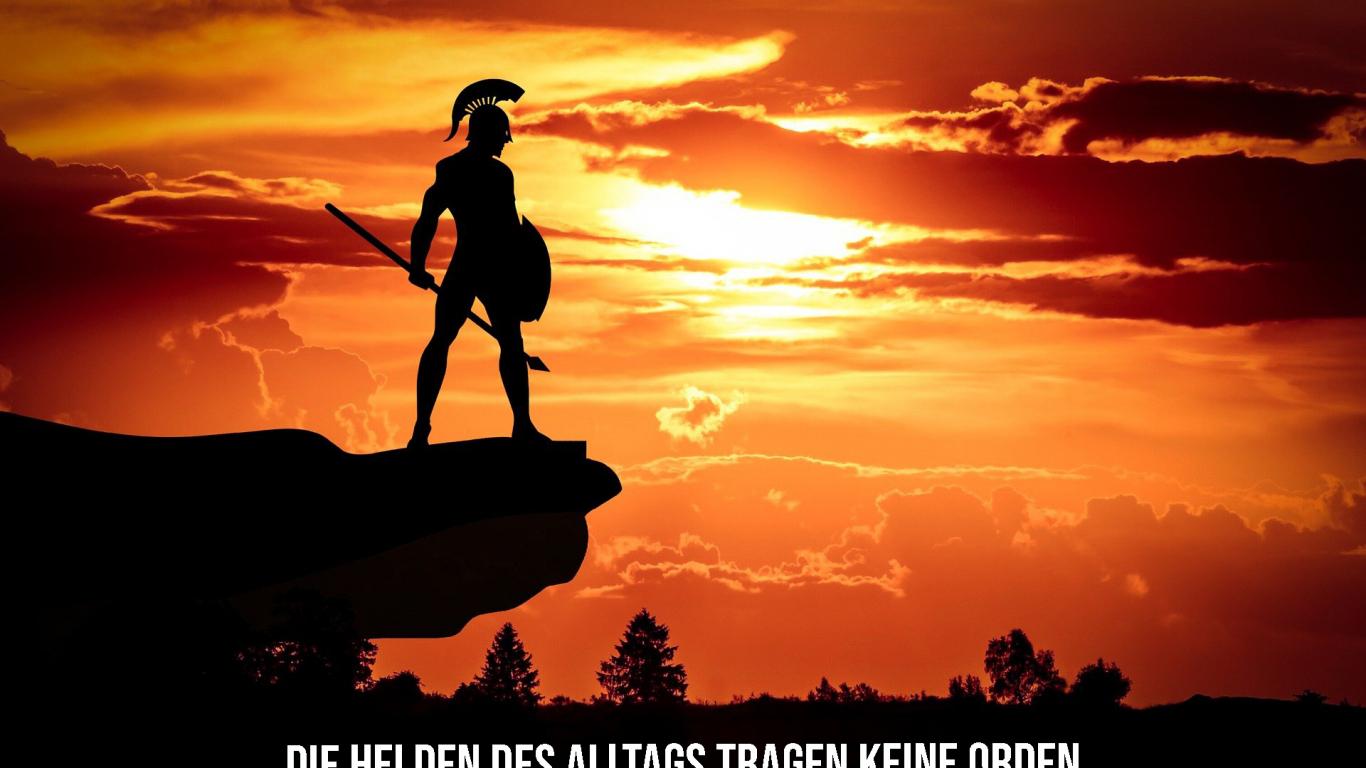 motivation, coaching, coach, life, leben, liebe, Helden, heroes