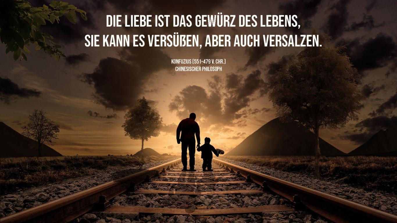 motivation, coaching, coach, life, leben, liebe