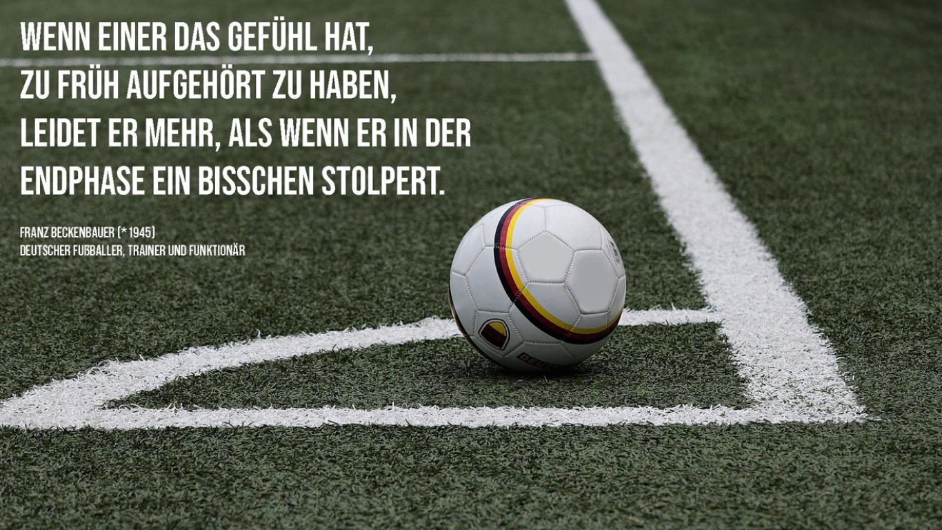 motivation, coaching, coach, life, leben